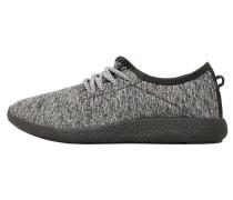 MARINA Sneaker low dark heather grey