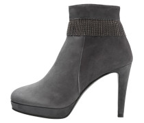 Ankle Boot anthracita