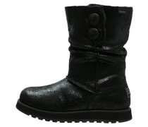 KEEPSAKES Stiefel black