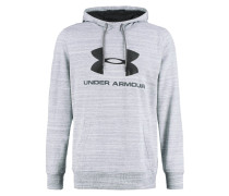 Sweatshirt steel