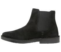 VEGA Ankle Boot black