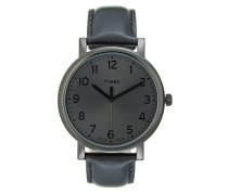 ORIGINALS - Uhr - black