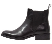 CARY Ankle Boot black