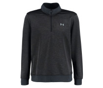 STORM Sweatshirt black