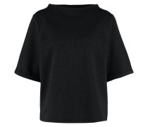 GADENI Sweatshirt black