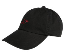 FAROL - Cap - black