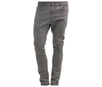Jeans Skinny Fit grey