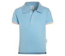 Poloshirt - hampton blue