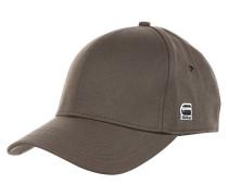ORIGINALS BASEBALL CAP - Cap - grey
