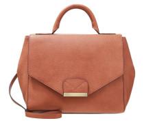 Handtasche blush