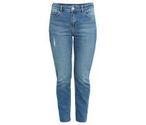 PENN Jeans Slim Fit indigo