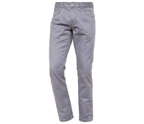 Chino light grey