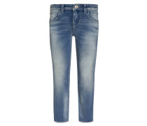 ISABELLA Jeans Slim Fit cecita wash