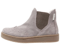 FREEMONT Stiefelette taupe