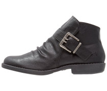 AEON Ankle Boot black