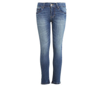 CLASSICS 510 SKINNY Jeans Skinny Fit indigo