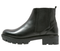 AVE Ankle Boot black