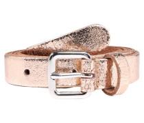 Gürtel - copper