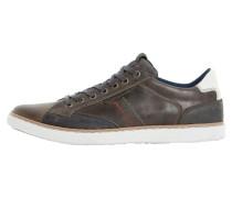 TAILORED - Sneaker low - grey