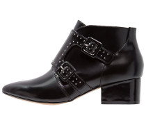 ROREE Ankle Boot black