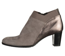 Ankle Boot street