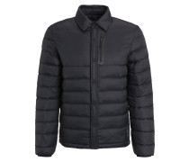 Outdoorjacke black