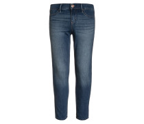 Jeans Skinny Fit navy