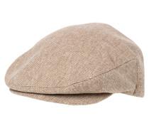 Mütze toffee