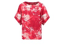 BLAKE TShirt print red