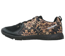 XLITE 2.0 Sneaker low black