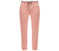 IZANAMI Jeans Slim Fit coral almond