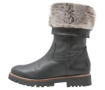 TANJA Snowboot / Winterstiefel black