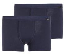 2 PACK - Panties - night