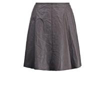 Maisie Lederrock bentonite grey