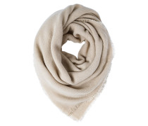 CELIE Tuch seashell