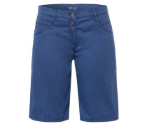 MEL - Shorts - adria