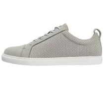 KENLEY Sneaker low grey