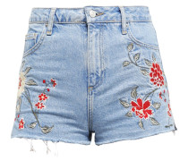 Jeans Shorts middenim
