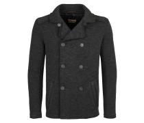 Leichte Jacke dark grey