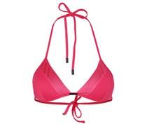 CALYPSO BikiniTop pink