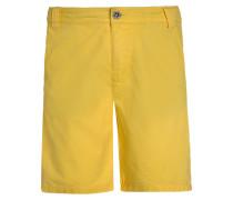Shorts - mimosa