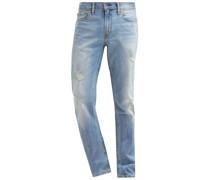 511 SLIM FIT Jeans Straight Leg hillpark