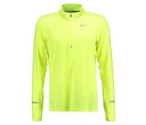 ELEMENT Langarmshirt volt