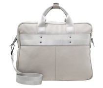 Notebooktasche - grey
