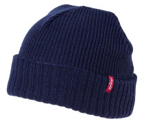 PERFORMANCE Mütze navy blue