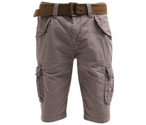 BATTLE Shorts khaki