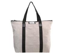 Shopping Bag - weathered