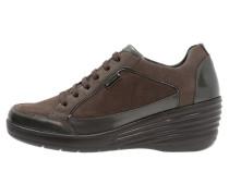 EBONY 4 Sneaker low bison