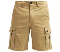 Shorts kelp