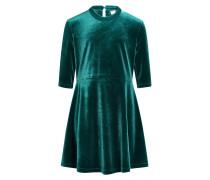 Cocktailkleid / festliches Kleid green